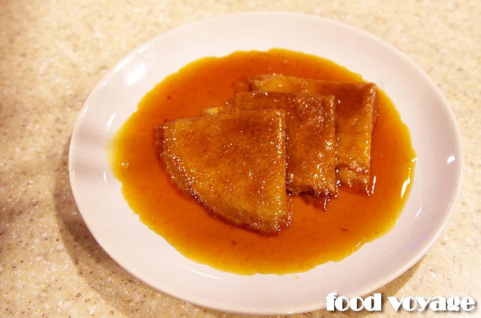 food-036