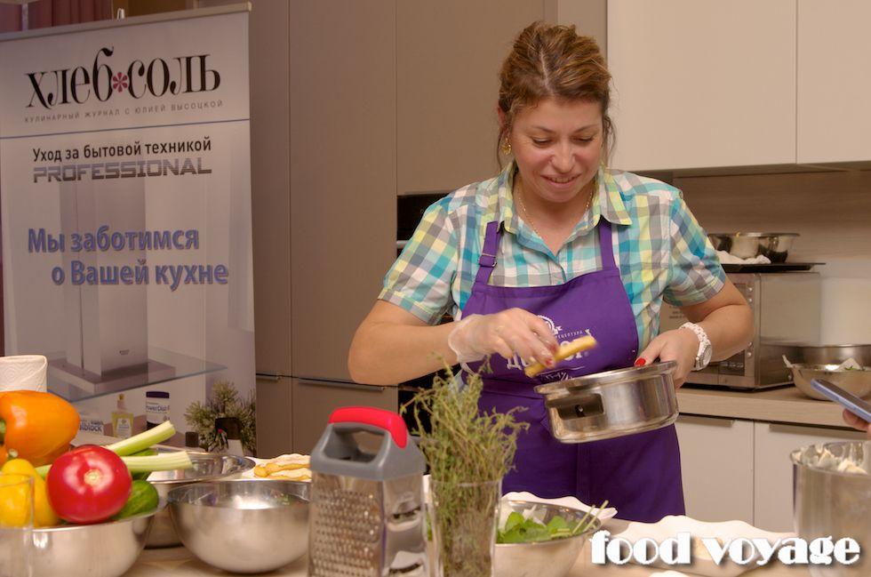 Мастер класс хлеб и соль - Детские мастер-классы в Санкт-Петербурге