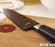 Японские ножи KAI