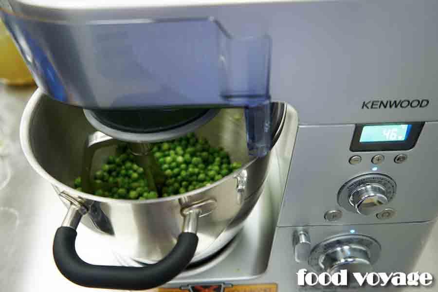 kenwood-cooking-chef 6