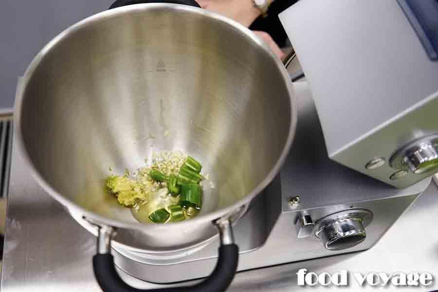 kenwood-cooking-chef 7
