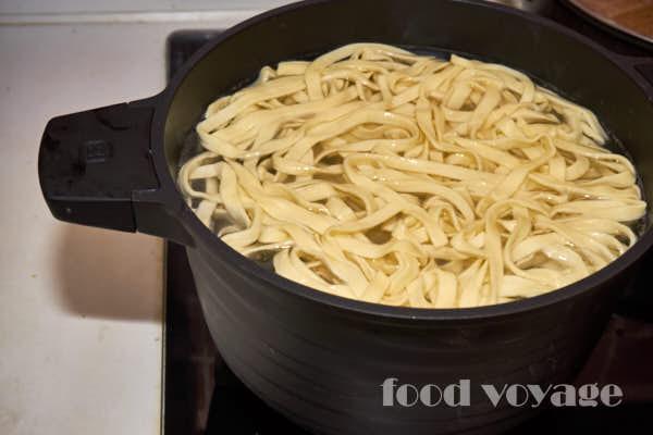 foodvoyage 481