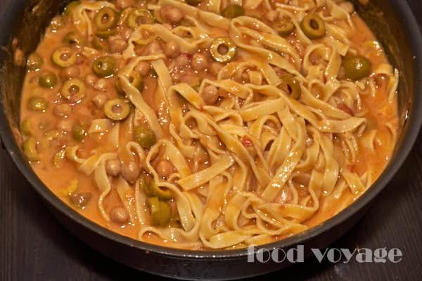 foodvoyage 482
