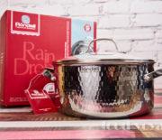 Rain Drops, Капли Дождя от Rondell
